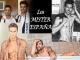 Misters de España