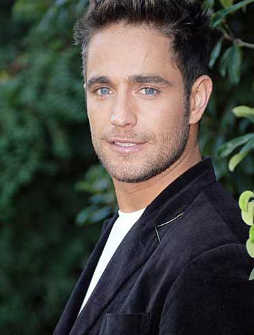 cotizado Michel Brown