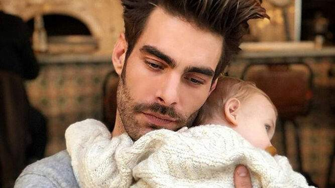 Kortajarena modelo bebé